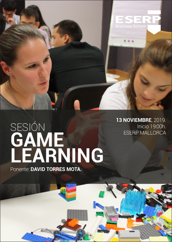 game-learning-lego