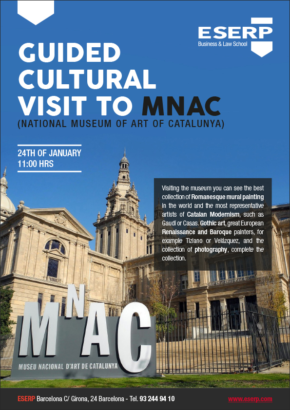 guided-cultural-visit-to-mnac
